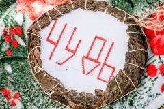 Протэк-2018-0206