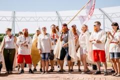 Протэк-2018-0321