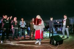 Протэк-2018-1199